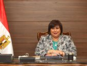 وزارة الثقافة تعلن مشاركة مصر فى معرضى الشارقة وتونس للكتاب