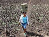 البنك الدولى: تغير المناخ قد يدفع 216 مليون شخص للنزوح بحلول عام 2050