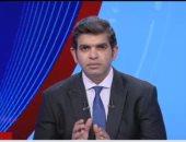 أحمد الطاهرى: الرئيس السيسى ذكّر المصريين بالشهداء وأسهم فى تغيير سلوكيات بالمجتمع