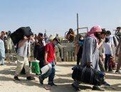 بيلاروسيا بدأت فى توفير حماية إضافية للمهاجرين من أفغانستان