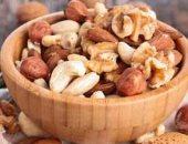6 أطعمة مفيدة لتغلب على التعب.. منها الموز والحبوب الكاملة