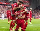 قرعة دورى أبطال أوروبا.. مواجهات صعبة تنتظر ليفربول فى دور المجموعات