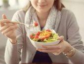 إزاى تأكل وتحقق هدف إنقاص الوزن بدون إحساس بالذنب؟