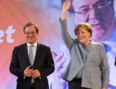 مرشح الاشتراكيين الديمقراطيين للمستشارية الألمانية يمثل أمام تحقيق برلماني قبل أسبوع على الانتخابات