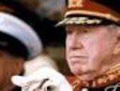 إيطاليا تطالب تشيلى بتسليم 3 أشخاص أدينوا بقتل إيطاليين عام 1973