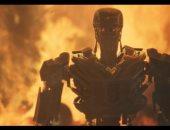 """الروبوت بين """"النهاية وموسى"""" منفذ للعدالة وواجهة صراع الخير والشر"""