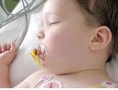 ما هى البطاقة الصحية للأطفال وفوائدها واستخداماتها.. قانون الطفل يجيب