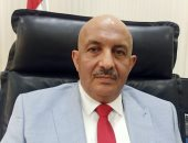 نائب رئيس جامعة الزقازيق: تجهيز معملين للحاسب آلى سعتهما 80 جهازا للتنسيق.. فيديو