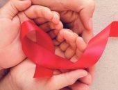 ديلى ميل: موديرنا تستعد لبدء التجارب البشرية على لقاح جديد يحمى من الإيدز بتقنية mRNA