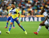 وكيل رونالدو يصل إيطاليا بشكل مفاجئ لحسم مستقبل اللاعب مع يوفنتوس