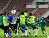 كاف يحرم الرجاء من 4 لاعبين أمام الأهلي فى السوبر الإفريقى