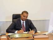 سفير الصومال بالقاهرة يشيد بدعم مصر لبلاده ودورها الريادى فى العالم العربى