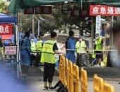 CNN: الصين فى طريقها لتصبح أول دولة تتمكن من احتواء متغير دلتا فى العالم