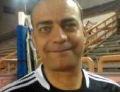 أيمن صلاح يكشف عن كواليس عدم مشاركة الزمالك فى البطولة العربية لليد