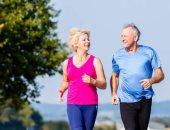 عدم ممارسة الرياضة وسوء التغذية يزيدان خطر الإصابة بالخرف.. دراسة توضح
