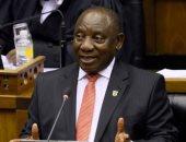 جنوب إفريقيا تستضيف أول قمة إفريقية للسياحة والسفر فى أواخر سبتمبر