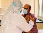 لجنة مكافحة كورونا تؤكد: كل التطعيمات أثبتت فاعليتها ضد تحور الفيروس