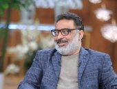 بعد دعم الرئيس له.. 10 معلومات عن الكاتب والسيناريست عبد الرحيم كمال