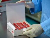 إيطاليا: سنقدم 45 مليون جرعة من لقاح كورونا إلى أفريقيا خلال العام الجارى