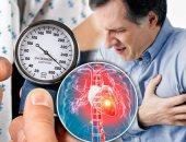الصحة العالمية: 700 مليون شخص بالعالم يفتقدون لعلاجات ارتفاع ضغط الدم