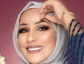 اليوم.. حفل فنى للمطربة الأردنية نداء شرارة بأوبرا الإسكندرية