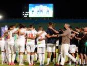 كأس مصر ودورى أبطال أفريقيا تحديات تنتظر الزمالك بعد التتويج بالدورى