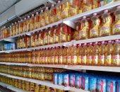 التموين: توفير السلع الغذائية بكافة المحافظات ومخزون استراتيجى بشمال سيناء