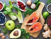ريجيم البحر الأبيض المتوسط أفضل أنظمة إنقاص الوزن ويحمى من الأمراض