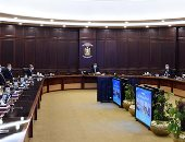 الحكومة توافق على انضمام مصر لعضوية مؤسسة التمويل الإفريقى
