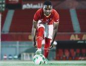 ميكيسونى يظهر مع موزمبيق ضد كوت ديفوار اليوم فى تصفيات كأس العالم