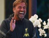 بسبب أمم إفريقيا.. كلوب يدافع عن نفسه أمام جماهير ليفربول