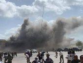 عبوة ناسفة تستهدف آلية لشرطة طالبان فى العاصمة الأفغانية كابول