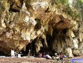 العثور على أحفورة للإنسان الأول فى جزيرة سولاويزى بإندونيسا.. اعرف التفاصيل