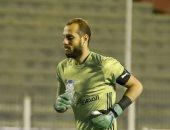 مدير الكرة بطلائع الجيش: محمد بسام متمسك بالنادى ولا يريد الرحيل