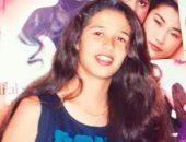 """شقيق ياسمين عبد العزيز يوجه نداء لها بصورة من طفولتها: """"يلا ارجعي وحشتينا"""""""