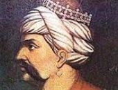 خاير بك.. الأمير الخائن كره المصريين ولم يقرأوا الفاتحة عليه