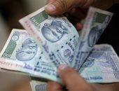 الهند تعتزم إطلاق أول عملة رقمية اعتبارا من ديسمبر المقبل