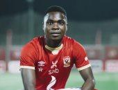 مدرب سيمبا: تأثرنا برحيل ميكيسونى للأهلى.. والسعيد الأفضل في أفريقيا