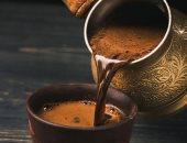 دراسة: 3 فناجين من القهوة يوميًا تقلل من خطر النوبات القلبية