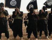 العراق : العثور على مخبأ كبير للعبوات الناسفة وصواريخ كاتيوشا في كركوك