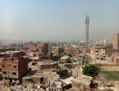 محافظة القاهرة تنقل أكثر من 1500 أسرة من عزبة أبوقرن لوحدات مفروشة بالسلام