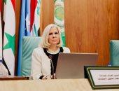هيفاء أبو غزالة: كورونا تعوق مسيرة التنمية المستدامة فى الدول العربية