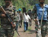 مقتل 19 شخصا في هجوم على قرية شرق الكونغو