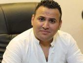 وفاة الزميل الصحفى بدوى شلبى.. واليوم السابع يتقدم بخالص العزاء