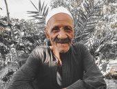 """""""روان"""" من قنا تشارك صحافة المواطن موهبتها بعدد من الصور الفوتوغرافية"""