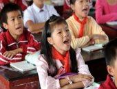 الصين تلغى الامتحانات التحريرية للأطفال.. اعرف التفاصيل