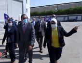 رئيس الوزراء: زيادة إصابات كورونا مؤخرا نتيجة عدم الالتزام بالإجراءات الاحترازية