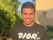 خالد الغندور: موسيمانى لا يليق بالأهلى