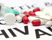 السلطات الصحية الأمريكية: المطعّمون بالكامل أقل عرضة للوفاة بـ 11 مرة