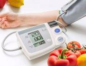 كل ما تريد أن تعرفه عن ارتفاع ضغط الدم.. الأعراض والمضاعفات والوقاية